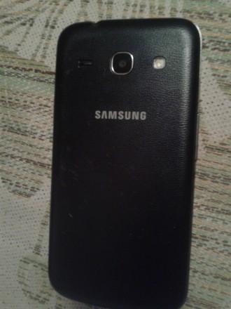 Телефон в ОТЛИЧНОМ состоянии.+зарядка, +карта памяти, +б/у чехол. На телефоне ЕС. Талалаевка, Черниговская область. фото 3