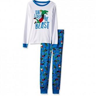 Пижама Childrens Place 8 лет.. Днепр. фото 1