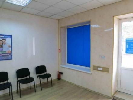 Нежилое помещение, Пантелеймоновская/Преображенская, 172 кв.м.. Одесса. фото 1