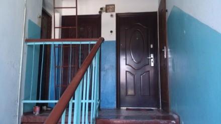 Продається 2-ох кімнатна квартира із земельною ділянкою. Белая Церковь. фото 1