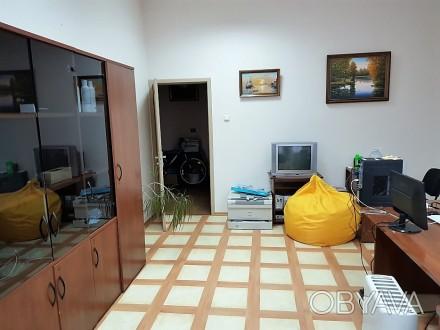 Аренда офисов с отдельным входом в харькове Аренда офисов от собственника Стасовой улица