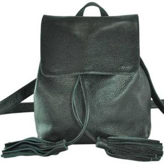 a5b74cf328d5 Женские кожаные рюкзаки – Рюкзаки Днепр – купить рюкзак на доске ...