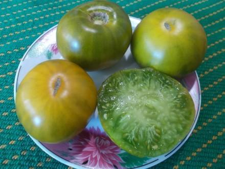 Пропоную насіння томатів, як екзотичних і рідкісних, так і традиційних, поширени. Прилуки, Чернігівська область. фото 10