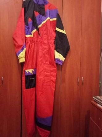 Гірськолижні костюми ціна Чернігівська область  купити Гірськолижні ... f87c6d5965dd5