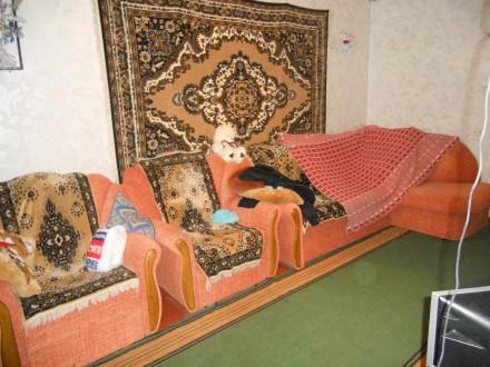 Продам однокомнатную квартиру в центре (МЕГАЦЕНТР). Чернигов. фото 1