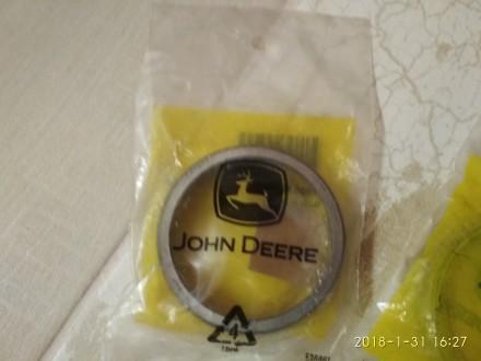 Обойма JD8271 John Deere. Черкассы, Черкасская область. фото 3