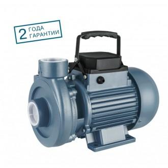 CDK18 POLIV (720 Вт - 200 л/мин - напор: 18 м)