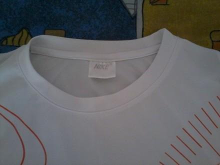 продам футболку найк недорого.р.48.могу переслать.звоните договоримся.. Чернигов, Черниговская область. фото 5
