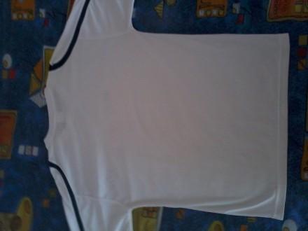 продам футболку найк недорого.р.48.могу переслать.звоните договоримся.. Чернигов, Черниговская область. фото 7