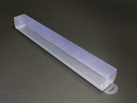 упаковка из пластика. Днепр. фото 1