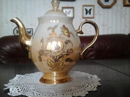 Чайник на 2 литра.. Луганск. фото 1