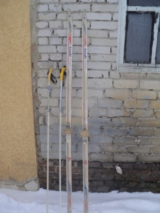 1130e1fc54c4 Зимний спорт Шостка  купить товары для зимних видов спорта на OBYAVA.ua