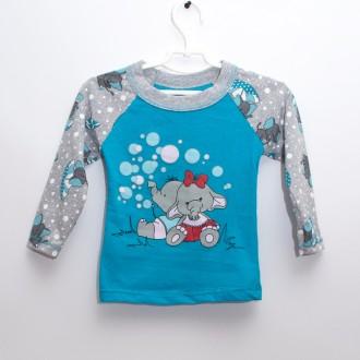 Пижамы детские / піжами дитячі. Тернополь. фото 1
