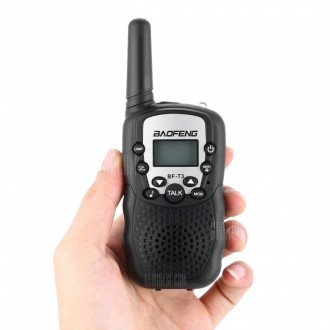 walkie talkie онаже радионяня отличный помошник 500 грн. торг аргументированный. Смела. фото 1