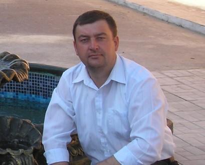 Помощник,хозяйственник,управляющий загородным домом,охранник.. Васильков. фото 1