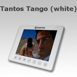 Видеодомофон Tantos Tango 9