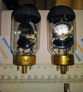 Лампа Накаливания для Кинопроектора 21,5В 21.5В 150Вт с Отражателем Новая. Ивано-Франковск. фото 1
