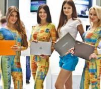 Покупаем ноутбуки рабочие и нерабочие Киев и вся Украина.  Моментальный наличн. Киев, Киевская область. фото 3