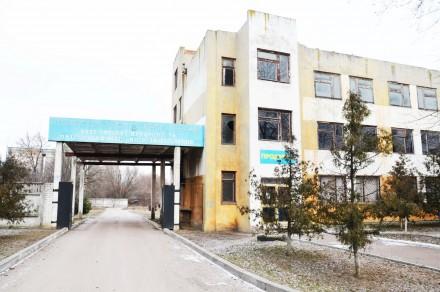Продам територію 135 соток у Чернігові (Пивзавод). Чернигов. фото 1