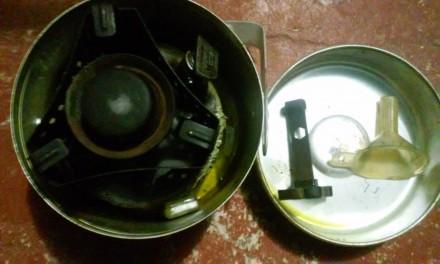Примус ШМЕЛЬ для для приготовления любой пищи. Работает на бензине. Зарекомендов. Киев, Киевская область. фото 4