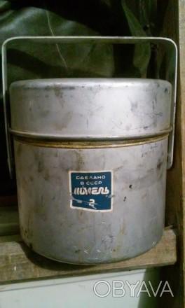 Примус ШМЕЛЬ для для приготовления любой пищи. Работает на бензине. Зарекомендов. Киев, Киевская область. фото 1