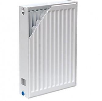 Радиаторы Korad. Буча. фото 1