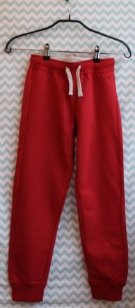 Спортивні штанці для дівчинки. Львов. фото 1