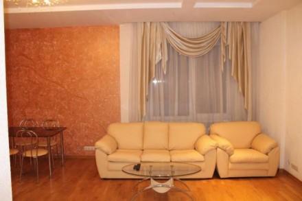 3-комнатная квартира в центре Одессы, ул. Екатерининская, 90 1 000 грн. Одесса. фото 1
