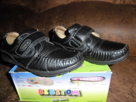 Туфли –мокасины. Київ. фото 1