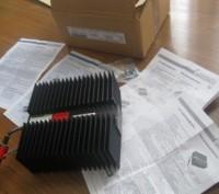 Электронагреватель СР VARITHERM DРA (новый) , цена занижена в три раза. Область. Дрогобыч, Львовская область. фото 6