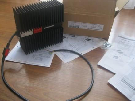 Электронагреватель СР VARITHERM DРA (новый) , цена занижена в три раза. Область. Дрогобыч, Львовская область. фото 7
