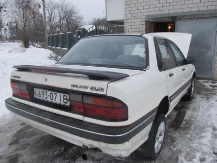 Авто разбирается по запчастям все вопросы по телефону.. Малин, Житомирская область. фото 12