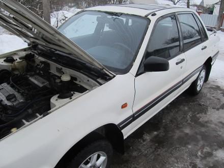 Авто разбирается по запчастям все вопросы по телефону.. Малин, Житомирская область. фото 8