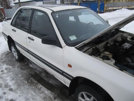 Авто разбирается по запчастям все вопросы по телефону.. Малин, Житомирская область. фото 7