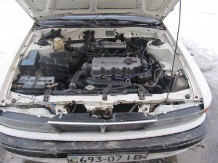 Авто разбирается по запчастям все вопросы по телефону.. Малин, Житомирская область. фото 2