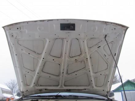 Авто разбирается по запчастям все вопросы по телефону.. Малин, Житомирская область. фото 6