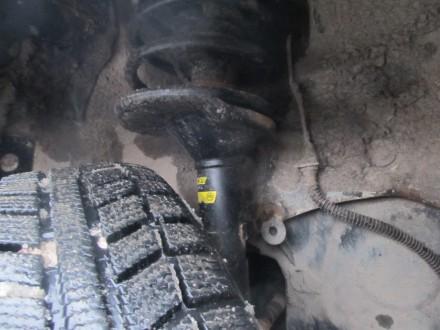 Авто разбирается по запчастям все вопросы по телефону.. Малин, Житомирская область. фото 10