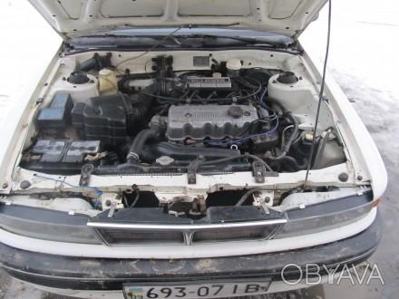 Авто разбирается по запчастям все вопросы по телефону.. Малин, Житомирская область. фото 1