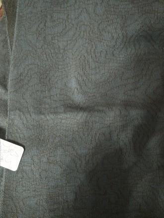 Продам шарфик. Чернигов. фото 1