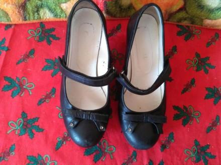 Продам фирменные кроссовки adidas для девочки.Размер 32.Длина стельки 19,5 см.Со. Славянск, Донецкая область. фото 6