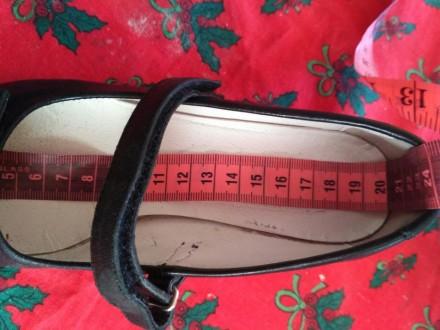 Продам фирменные кроссовки adidas для девочки.Размер 32.Длина стельки 19,5 см.Со. Славянск, Донецкая область. фото 8