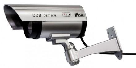 Установка камер видеонаблюдения. Как наружные так и внутренние. камеры выставляю. Чернигов, Черниговская область. фото 4