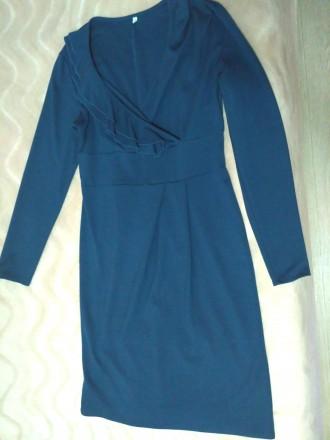Продам платье в идеальном состоянии. Кропивницкий. фото 1