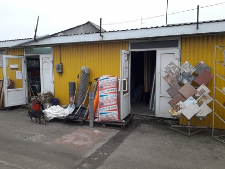 Погрузка-Доставка КИРПИЧ, ЦЕМЕНТ СЕТКА рабица, кладочная, штукатурная, фасадна. Черноморск (Ильичевск), Одесская область. фото 3