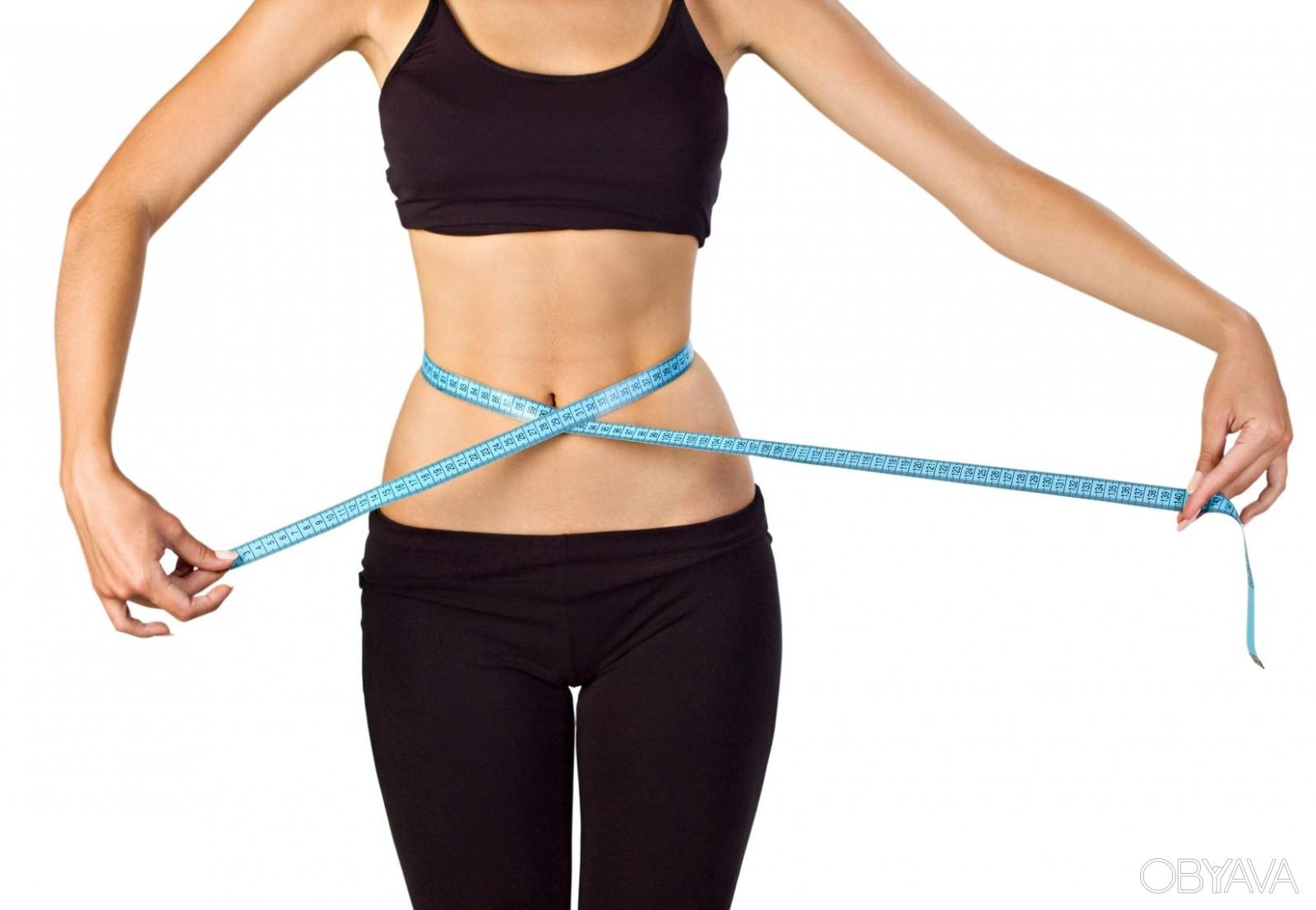 Как уменьшить талию: упражнения готовый план (фото) 21