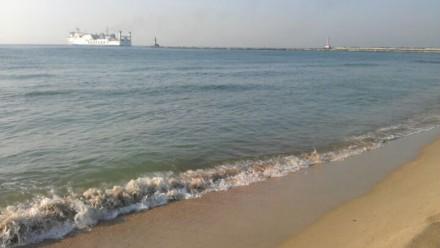 Посуточно коттедж номера у моря Совиньен причал 423. Одесса. фото 1