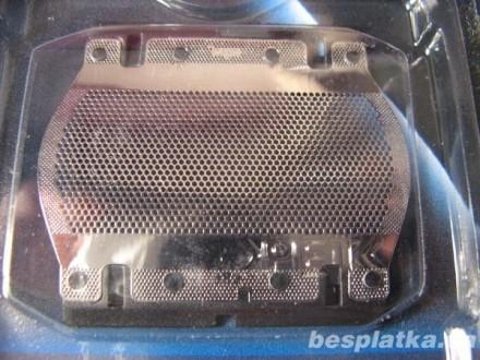 Braun FreeControl 1775 / Braun Series 1 190 180 170 150 130. Киев. фото 1