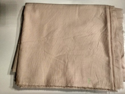 Продам обрезки тканей : 1. Ткань для штор, плотная, оливкового цвета, размер : . Киев, Киевская область. фото 7