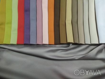 Ширина полотна  290 см. Цена за м.п. Производитель Турция. Наличие на складе в К. Киев, Киевская область. фото 1