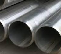 Труба стальная бесшовная 76х8 ст.20 ГОСТ 8732-78 Труба стальная бесшовная 76х9 с. Киев. фото 1
